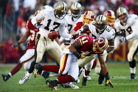 New_orleans_saints_v_washington_redskins_4zilb01n2myl_medium
