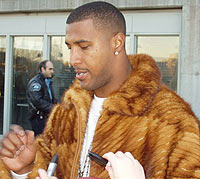 Daunte-culpepper-fur_medium