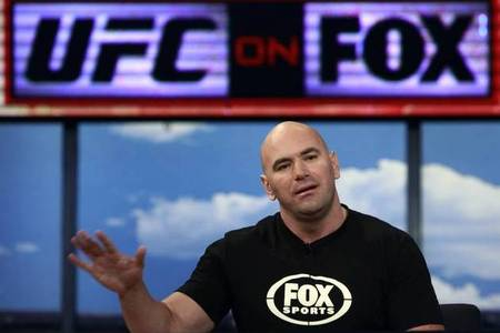 Ufc_on_fox-dana_white_large_medium