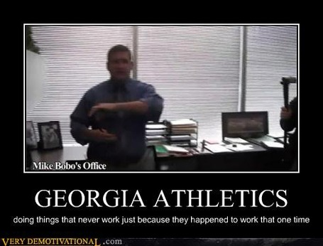 Georgia_athletics_medium