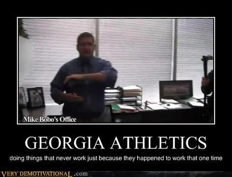 Georgia_athletics_medium