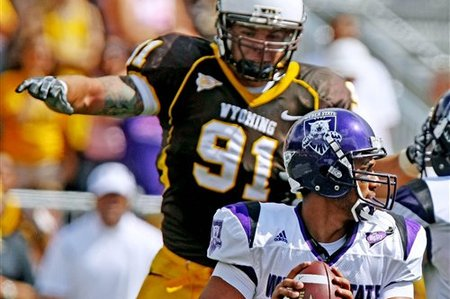 32005_wyoming_weber_st_football_medium