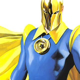 Dr_fate_medium