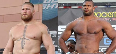 Brock-lesnar-alistair-overeem_medium
