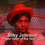 Chappelle-player-haters-ball_medium