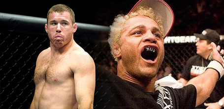 Hughes-koscheck_medium