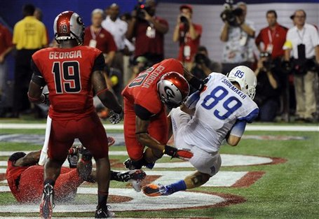 60587_boise_st_georgia_football_medium