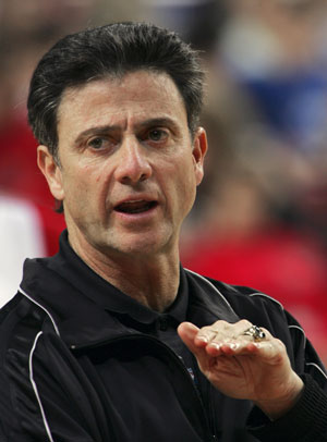 Rick-pitino-and-karen-sypher-affair_medium