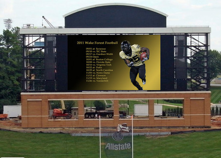 Video-scoreboard-9-7-11-copy-l_medium