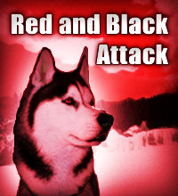 Redandblackattack1_medium