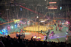 3-ring-circus-image_medium