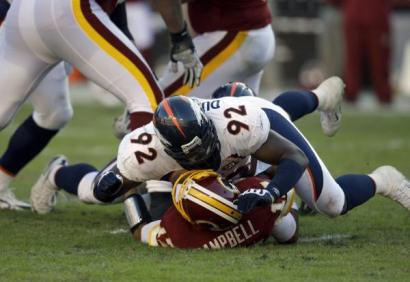 Broncos-elvis-dumervil-sacks-redskins-quarterback-jason-campbell-during-the-second-half-of-the-game1_medium
