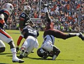 61170_aptopix_mississippi_st_auburn_football_medium_medium