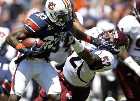 Mississippi-state-v-auburn-20110910-120422-456_medium