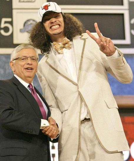 Funny_picture_of_jokim_noah_on_nba_draft_day_2007_medium