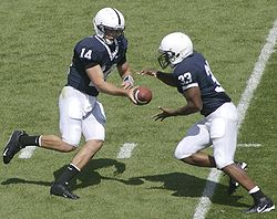 250px-penn_state_morelli_handoff_to_scott_crop_medium