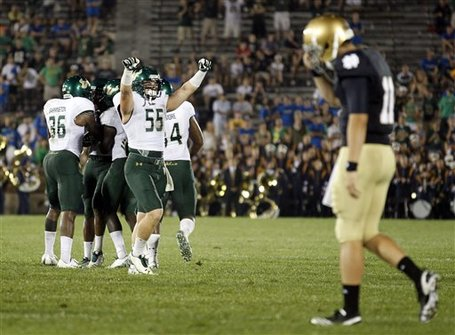 60492_south_florida_notre_dame_football_medium