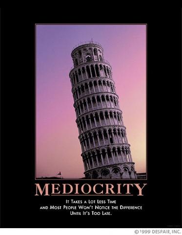 Despair-poster-mediocrity_h480_medium