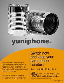 Yuniphone2_medium