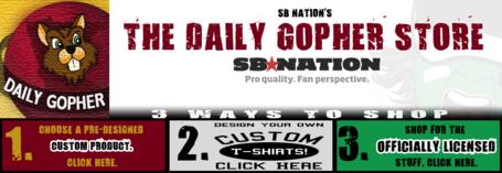 Banner-the-daily-gopher_medium
