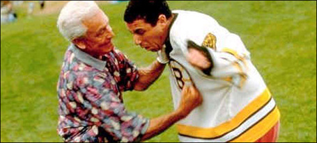 Bob-barker-adam-sandler-happy-gilmore_medium
