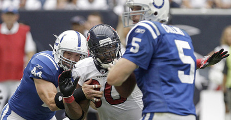Kerry-collins-indianapolis-colts-vs-houston-texans_medium