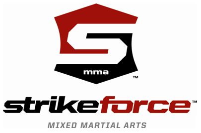 New-strikeforce-logo-medium_medium