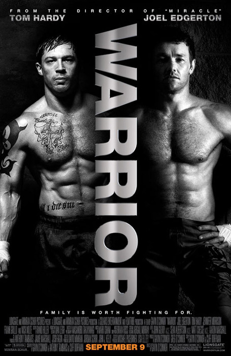 Warrior-2011-movie-poster_medium