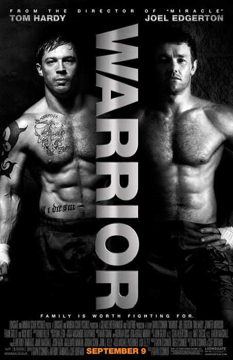 Warrior-2011-movie-poster_medium