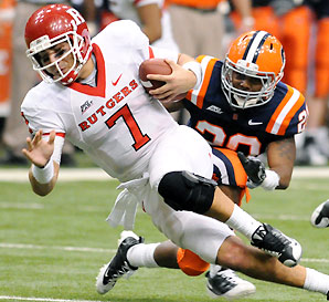 Rutgers-syracuse-p1_medium