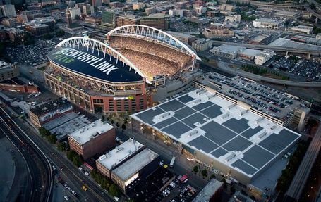 Energy-nfl-stadiums-renewable-green-energy-2011-seahawks_40021_600x450_medium