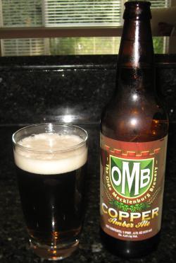 Omb_copper_ale_medium