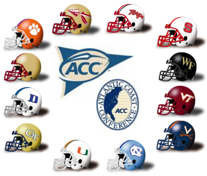 Acc-football_medium