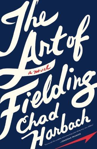 The-art-of-fielding--a-novel_medium