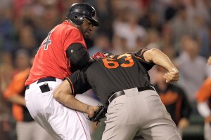 Orioles-brawl_medium