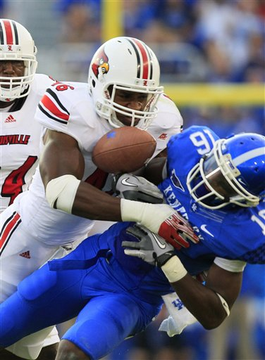 62263_louisville_kentucky_football_medium
