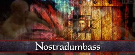 Nostradumbass2_medium_medium_medium_medium_medium_medium_medium_medium