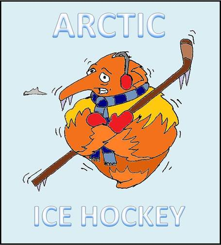 Arctic_ice_hockey_logo_medium_medium