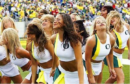 Oregon_cheerleaders-9531_medium