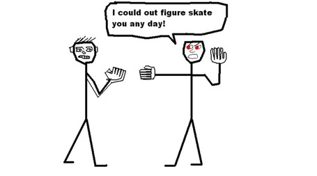 Resized_picture_of_2_stick_figures_fighting_bmp_medium