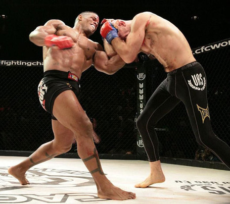 Hector-lombard-uppercut_medium