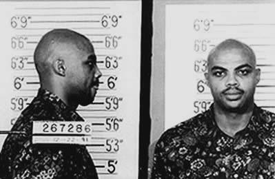 Charles-barkley-mugshot_medium