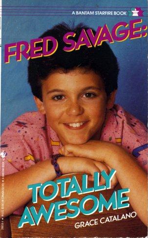 Fred_medium