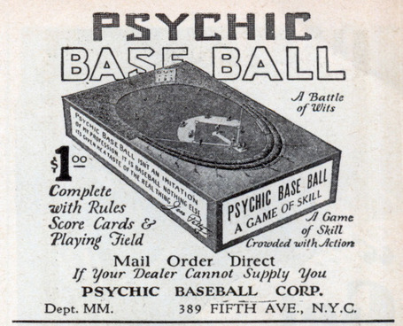 Psychic_baseball_medium