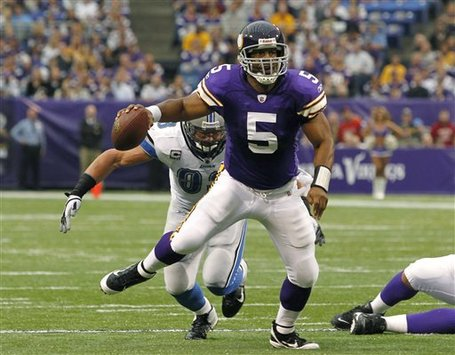 Lions_vikings_football_90888_game_medium