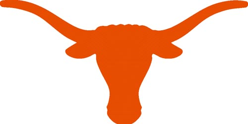 texas-longhorn-logo