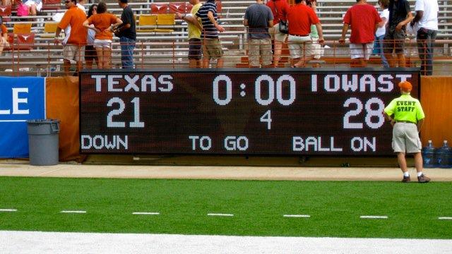 texas_scoreboard