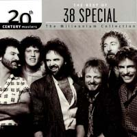38Special