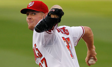 stephen-strasburg-nats