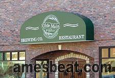 Olde-main-brewing-company_medium